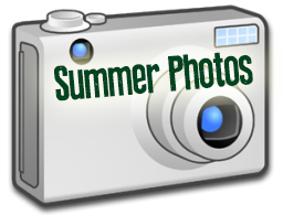 summer-Photo_graphic2.png
